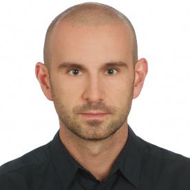 Marek Białkowski