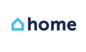 Home Sp.z o.o
