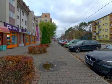 Lokal Otwock