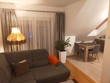 Mieszkanie blok mieszkalny Puławy