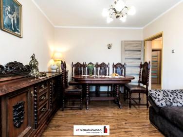 Mieszkanie wielkopolskie sprzedaż