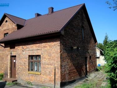 Dom śląskie