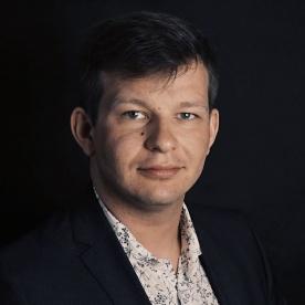 Michał Spieszyński