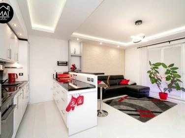 Sprzedam Mieszkanie 53 88 M Ul Obozowa Krakow Dzielnica Viii