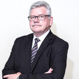 Ryszard Jezierski