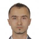 Przemysław Płaza