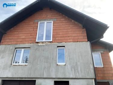 Dom Jastrzębie-Zdrój