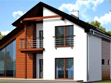 Dom Wieliszew sprzedaż