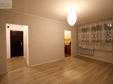 Mieszkanie Będzin sprzedaż