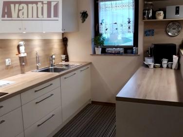 Mieszkanie apartamentowiec Szczecin