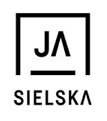 JA_SIELSKA
