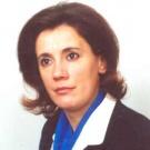 Grażyna Kozłowska