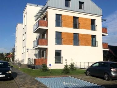 Apartamenty Przy Lwowskiej