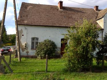 Dom Sława