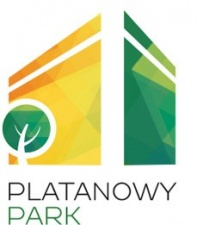 Platanowy Park