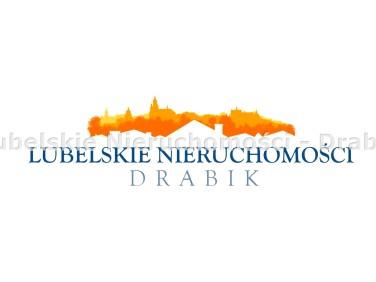 Działka inwestycyjna Lublin sprzedam