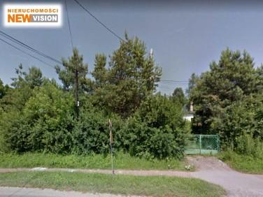 Dom Dąbrowa Górnicza