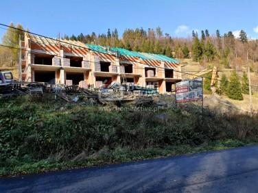 Mieszkanie Szczyrk