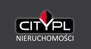 CityPL Nieruchomości