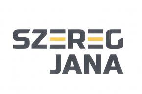 SZEREG JANA