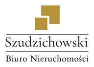 Szudzichowski Biuro Nieruchomości