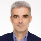 Marcin Dolistowski