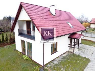 Dom Janiszew