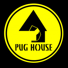 PUG HOUSE Biuro Nieruchomości