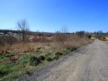 Działka budowlana Kłodzko