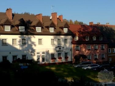 Budynek użytkowy Bolesławów