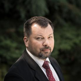 Cezary Papliński