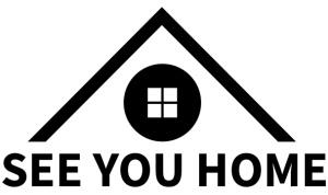 SEEYOUHOME - nieruchomości