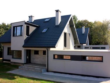 Mieszkanie dom wolnostojący Rzeszów