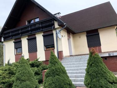 Dom Paczków