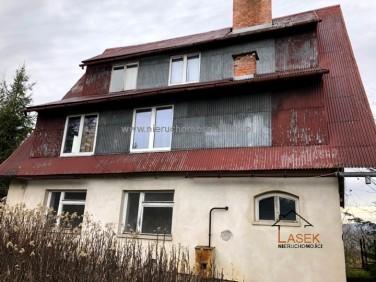 Dom Dąbrówka