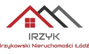 Irzykowski Nieruchomości Łodź