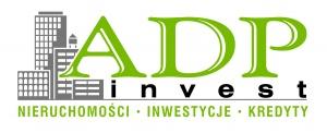 ADP INVEST