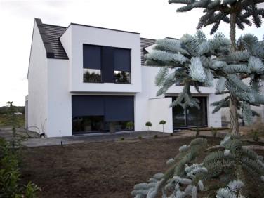 Dom Zielona Góra