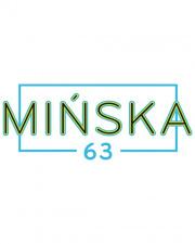 Mińska 63