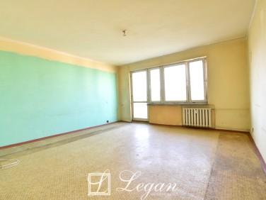 Mieszkanie Gorzów Wielkopolski sprzedaż