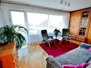 Mieszkanie Niemodlin