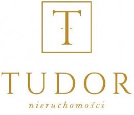 Tudor Nieruchomości
