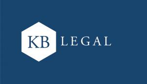 KB LEGAL NIERUCHOMOŚCI