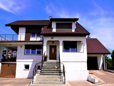 Dom Konin sprzedaż
