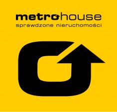 Metrohouse S.A. oddział Szczecin