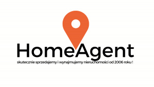 HomeAgent
