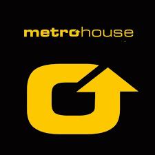 Metrohouse oddział: Jelenia Góra