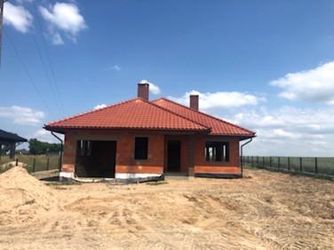 Dom Opinogóra Górna