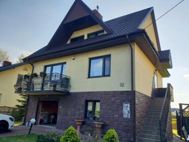 Dom Stojadła