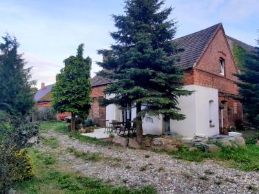Dom kartlewo